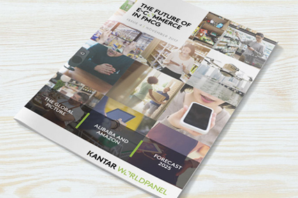 Oportunidades en America Latina para el e-commerce