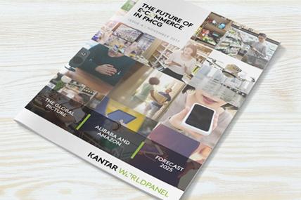 Latam: La región menos desarrollada en e-commerce