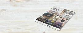 2017年全球報告「民生消費品在電子商務的未來」