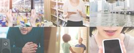 The Future of E-commerce in FMCG 2017