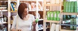 Le packaging emballe-t-il le consommateur ?