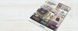 글로벌 이커머스 보고서 2017
