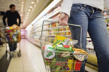 Consumo peruano se mantiene cauteloso
