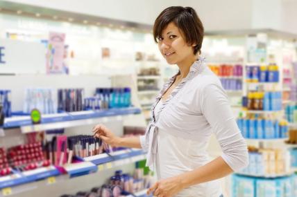 Las Farmacias han cobrado relevancia en cuanto a la venta de productos que no son medicamentos