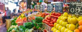 Shopper Chileno en busca de canales alternativos