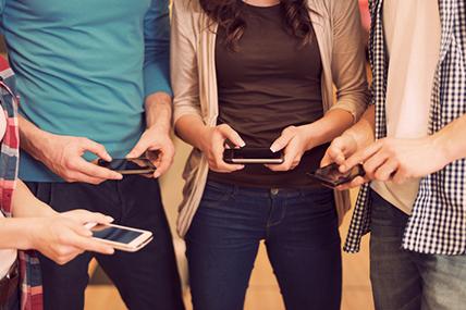Apple touché par la sortie de l'iPhone X tardive