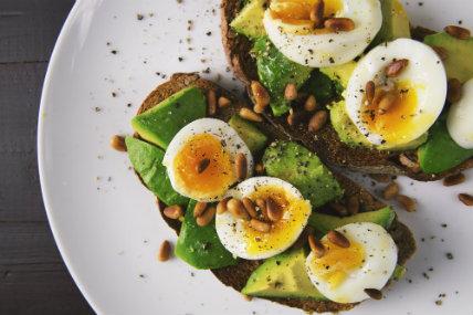 Nutrição: marcas influenciam mais que regulamentos