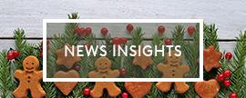 Newsletter n°59 - Décembre 2017