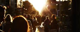 Previsiones 2018: Panorama del consumo masivo