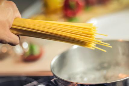Día del Espagueti