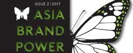 亚洲品牌受益于和领先创新的本土零售商的合作,继续在竞争中领先于国际品牌