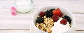Nutritional packaged F&B: What is the future?