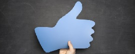Partnership with Facebook to expand ad measurement