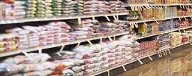 Vietnam Packaged Food: Opportunities vs Challenges