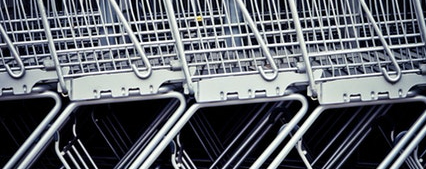 Tremendous challenge in Vietnam's retail landscape