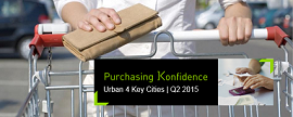 Purchasing Konfidence - Q2 2015
