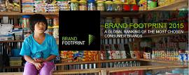Brand Footprint 2015: Top Brand Owners in Vietnam