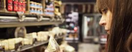20 de enero: Día de los amantes del queso