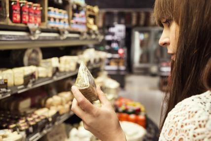17% de los hogares mexicanos son amantes del queso