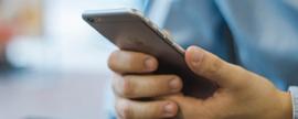 Ventas de smartphones: el iPhone X impulsa a Apple