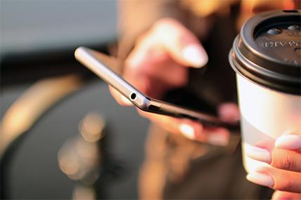 iPhone X aumenta a participação da Apple