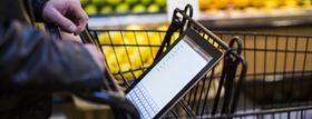 2017年快速消费品增长4.3%,创近三年新高