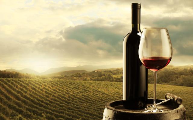 Cae el Consumo de Vinos por Tercer Año Consecutivo
