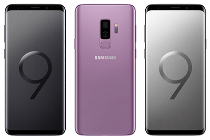 The Galaxy S9 appears more customer centric than ever with a dose of playfulness that might just give it the edge.