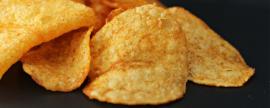 Día de la papa frita: Descubre si eres un fan