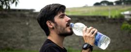 México: Alto consumidor de agua embotellada en LatAm