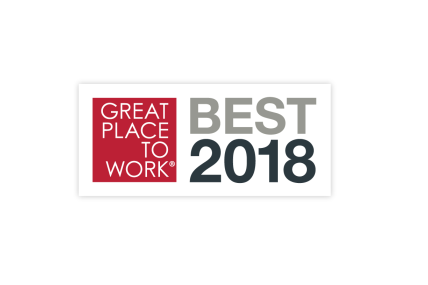 Kantar Worldpanel officially a great place to work