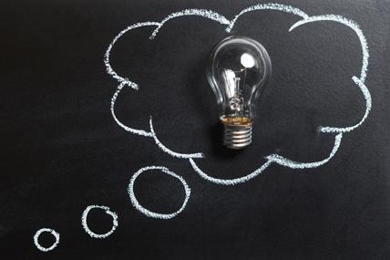 Es posible lograr innovaciones más eficaces y con una visión de crecimiento a largo plazo