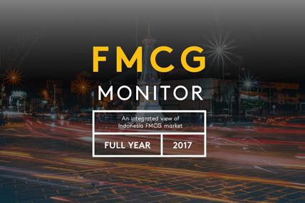 FMCG Monitor FY 2017