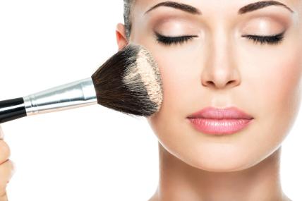 As tendências que impactarão o mercado de beleza