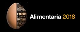 Kantar Worldpanel en Alimentaria 2018