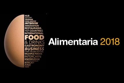 En esta edición hablaremos sobre las últimas tendencias en innovación, productos frescos y café