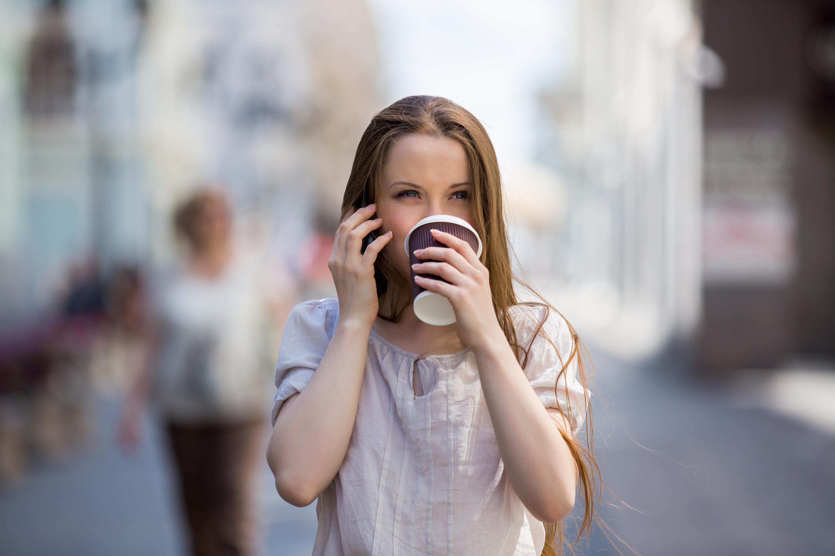 Três oportunidades para o mercado de café fora de casa