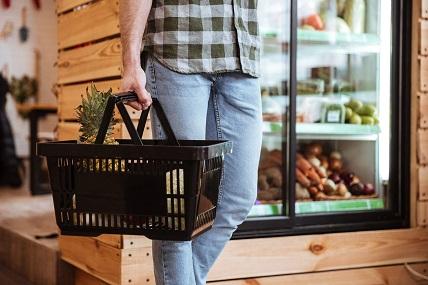 Supermercados: innovación  y reconversión anunciada