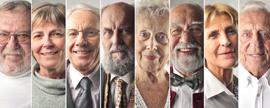 Les seniors, avenir de la grande consommation ?