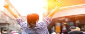 Cercanía y practicidad: 50% de hogares lo valoran