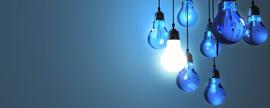 La innovación en Gran Consumo cae un 19% en 2017