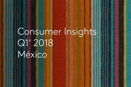 Por el incremento en precios los hogares gastan más, pero no alcanzan a comprar más productos durante el 1er trimestre 2018