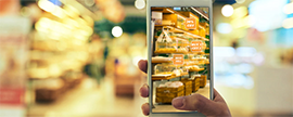 Follow the shopper: changing retail landscape in Latam