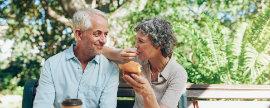 """Nuevos """"Seniors"""" la clave para el crecimiento futuro"""