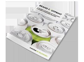 Brand Footprint 2018
