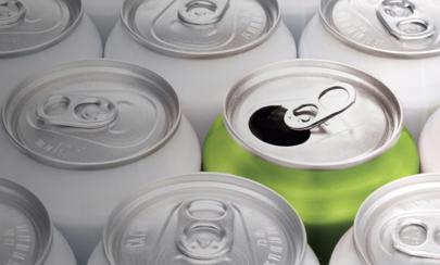 Coca-Cola, la marca más elegida en Argentina