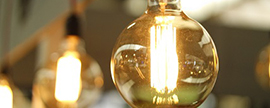 Vietnam FMCG monitor: innovation for growth