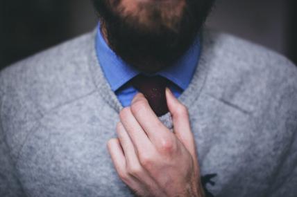 El año pasado 4 de cada 10 hombres compraron ropa
