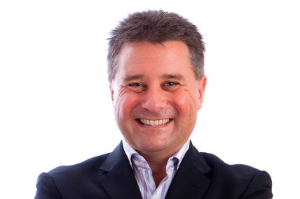 Kantar Worldpanel's Tim Kidd named a Glassdoor Top CEO