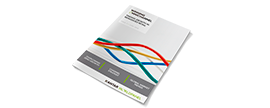 Omnichannel report: Finding growth in reinvented retail